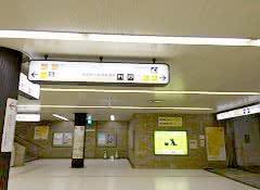 博多駅04