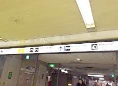 博多駅05