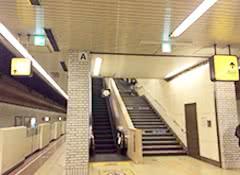 祇園駅01